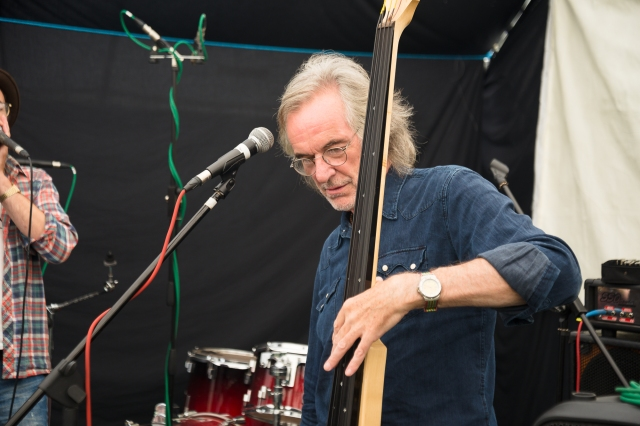 Headland Festival-3