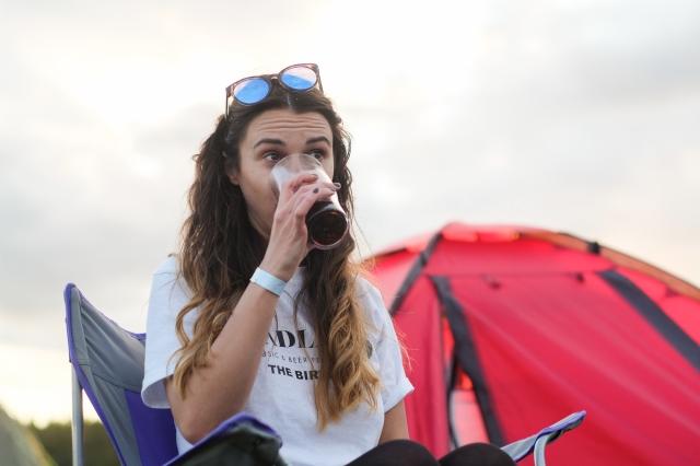 Headland Festival-30