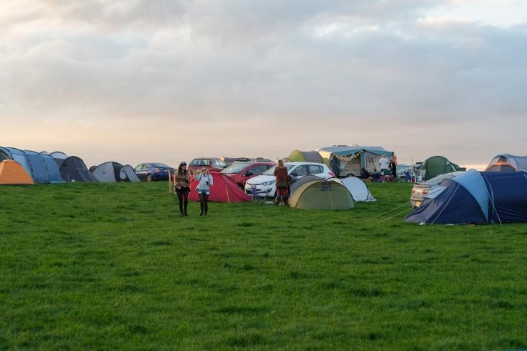 Headland Festival-34
