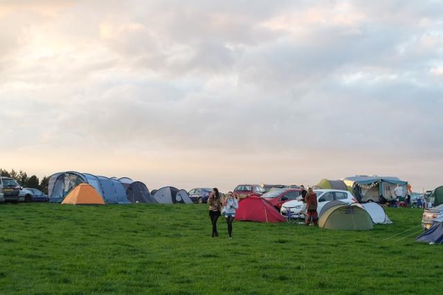 Headland Festival-35