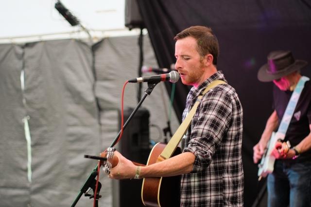 Headland Festival-37