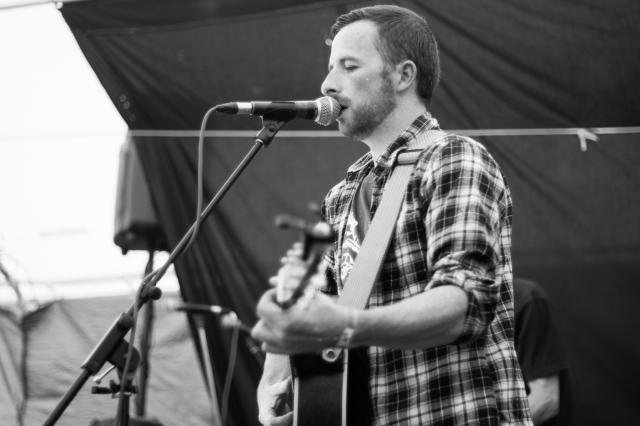 Headland Festival-39