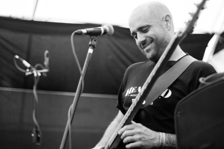 Headland Festival-40