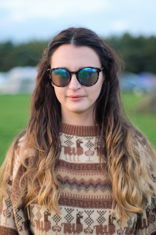 Headland Festival-43