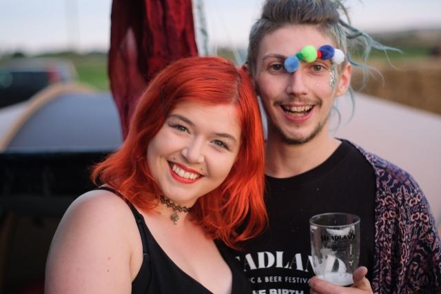 Headland Festival-44