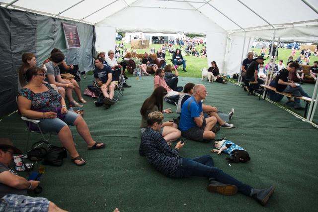 Headland Festival-5