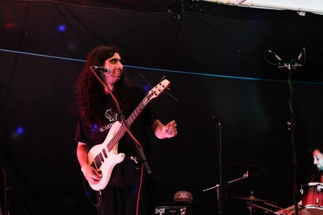 Headland Festival-51