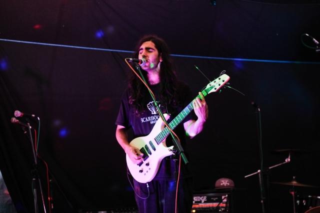 Headland Festival-52