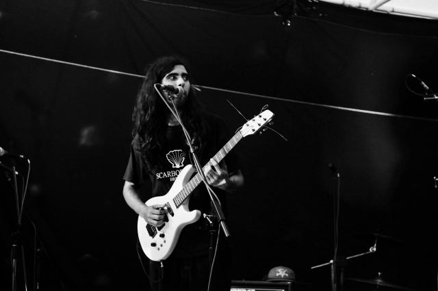Headland Festival-53