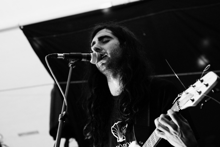 Headland Festival-55