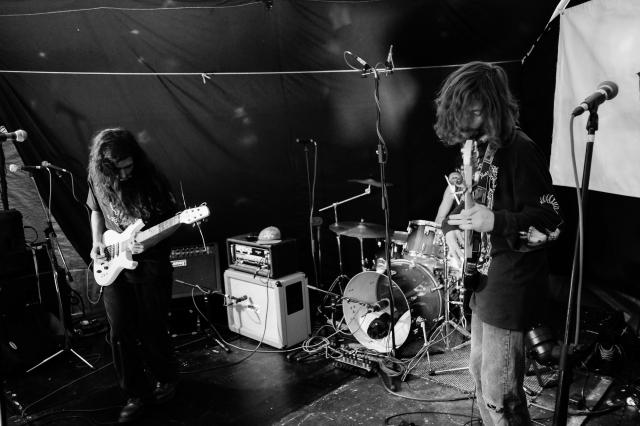 Headland Festival-57