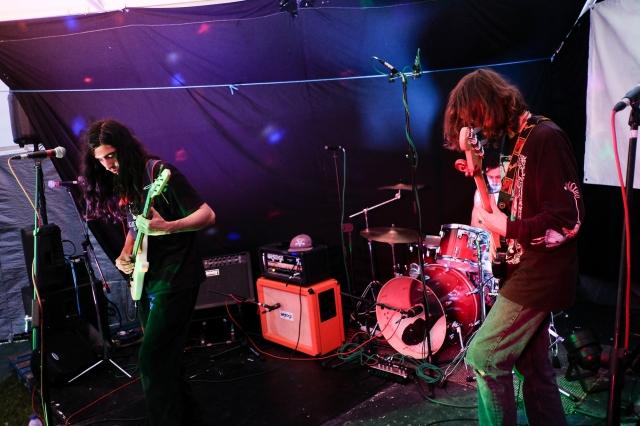 Headland Festival-58
