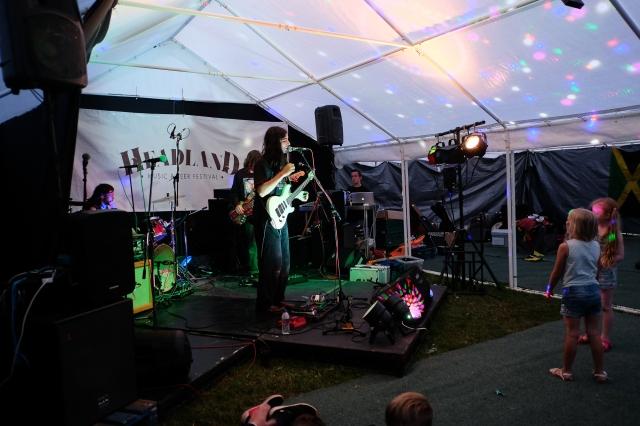 Headland Festival-59