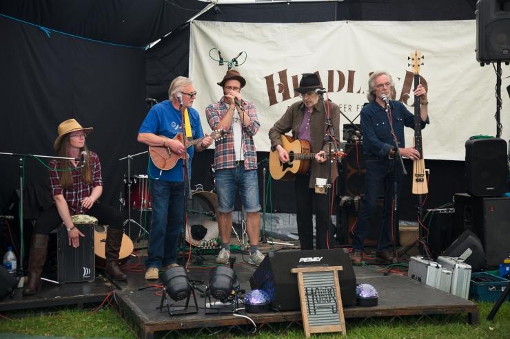 Headland Festival-6