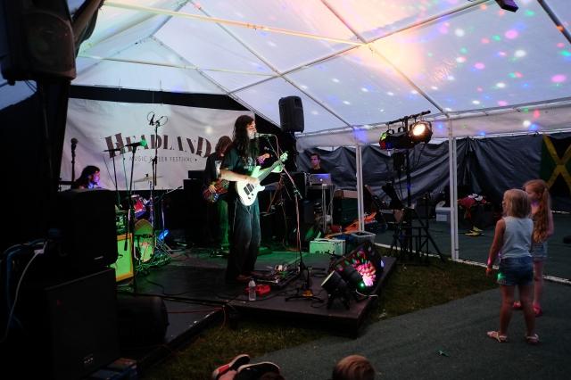 Headland Festival-60
