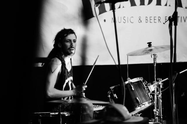 Headland Festival-61