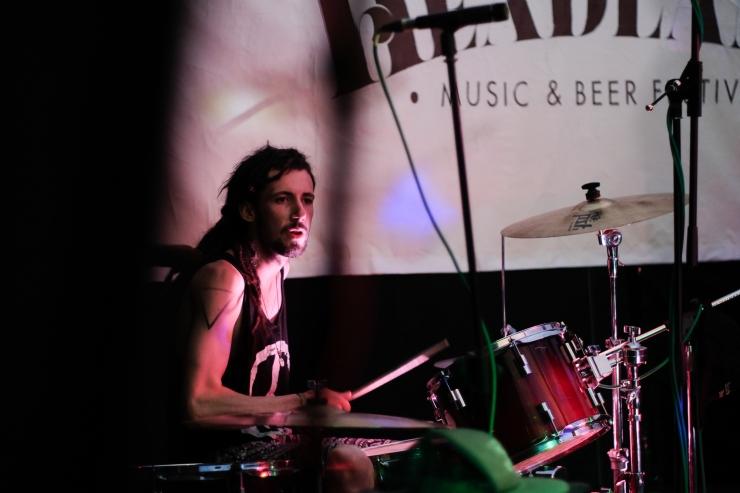 Headland Festival-62