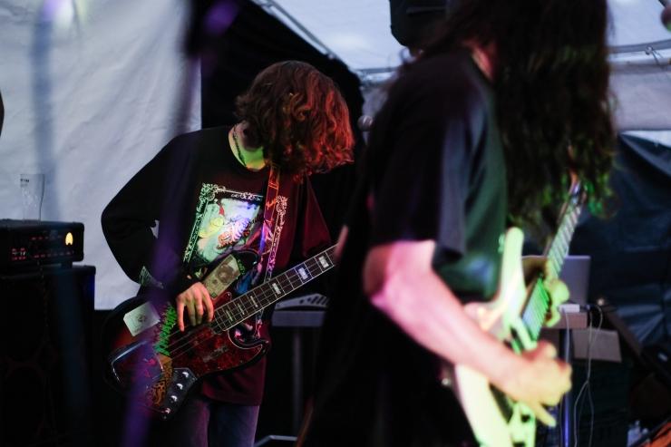 Headland Festival-63