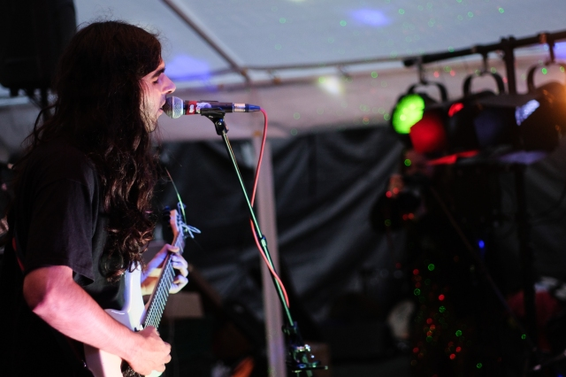 Headland Festival-65