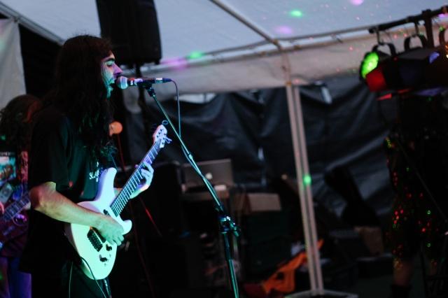 Headland Festival-66