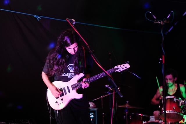Headland Festival-67