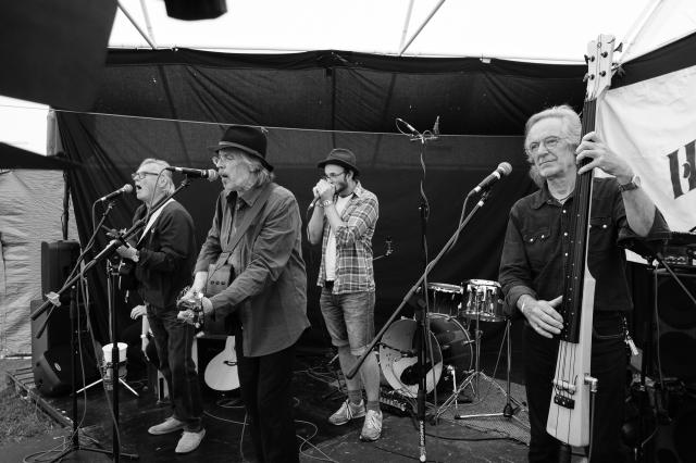 Headland Festival-7