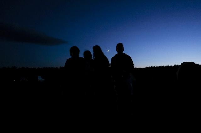 Headland Festival-71