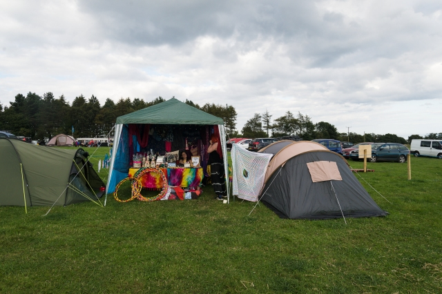 Headland Festival-8