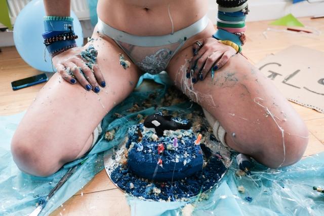 JAZZebell_ Cake-16