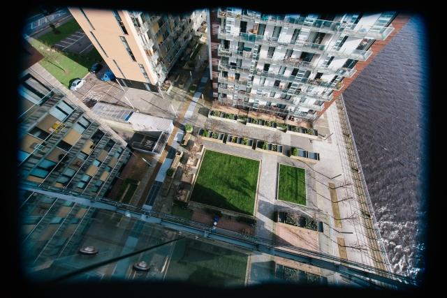 JAZZebell_ balcony-1