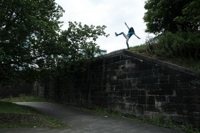 JAZZebell_, Glasgow-5