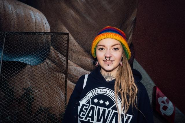 Heather-9