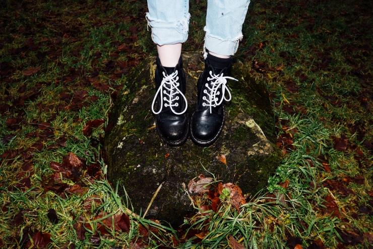 Clare, Queen's Park-13