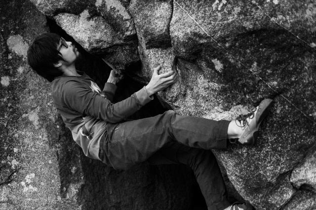bouldering-6