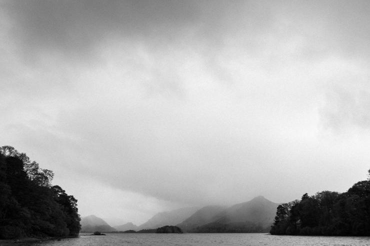 Lakes pt1-14
