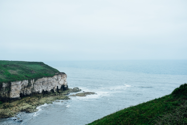 Flamborough-11