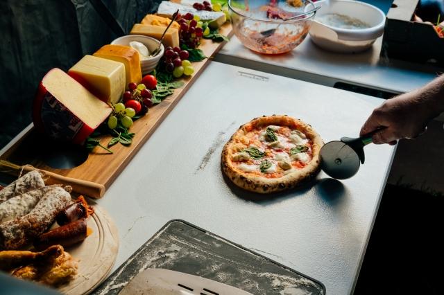 Pizza Club-26