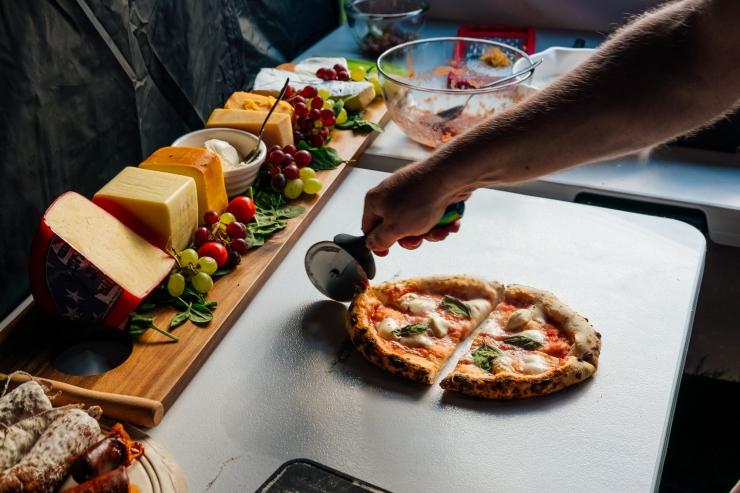 Pizza Club-27