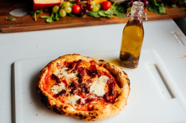 Pizza Club-39