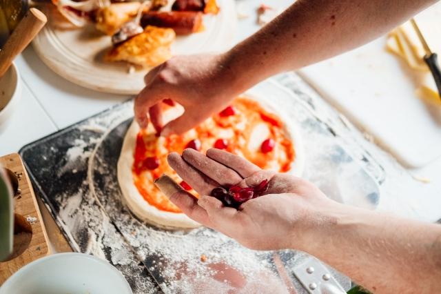 Pizza Club-47
