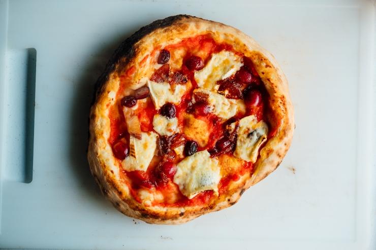 Pizza Club-52