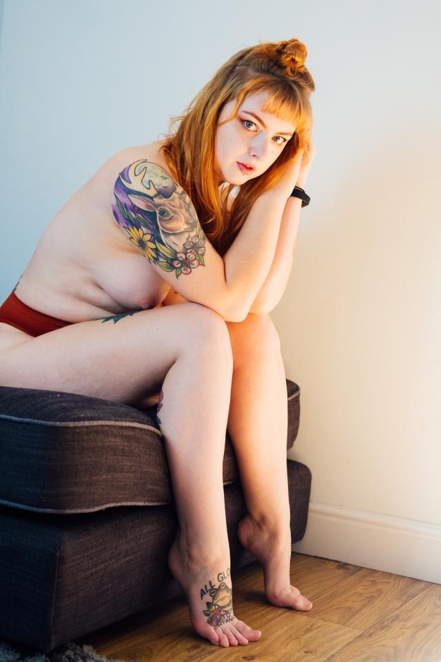 Sarah-27