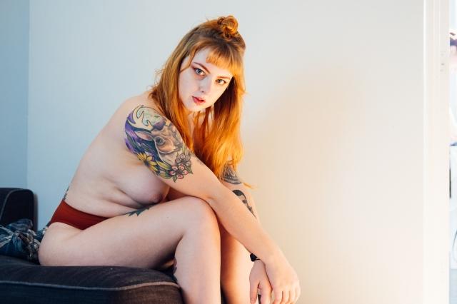 Sarah-28