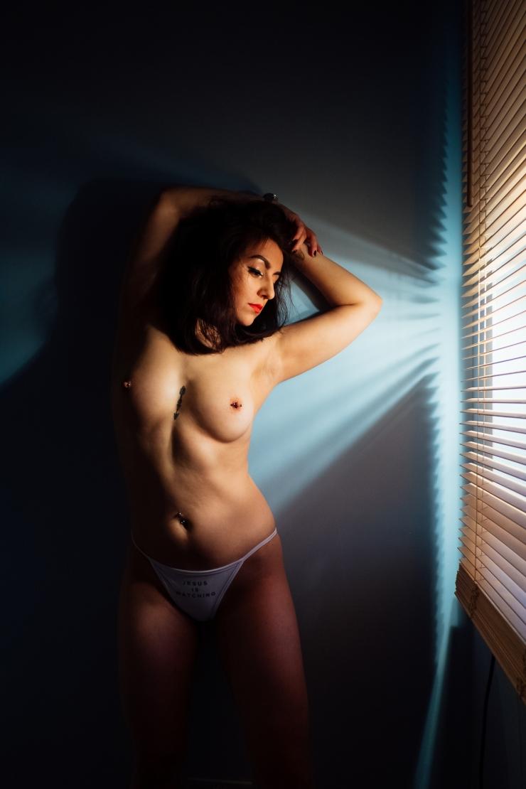 Viktoria, Bedroom-27