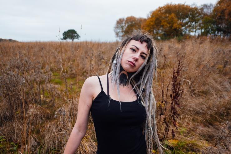Chloe, Raincliffe-40