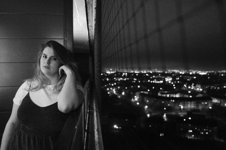balcony-10