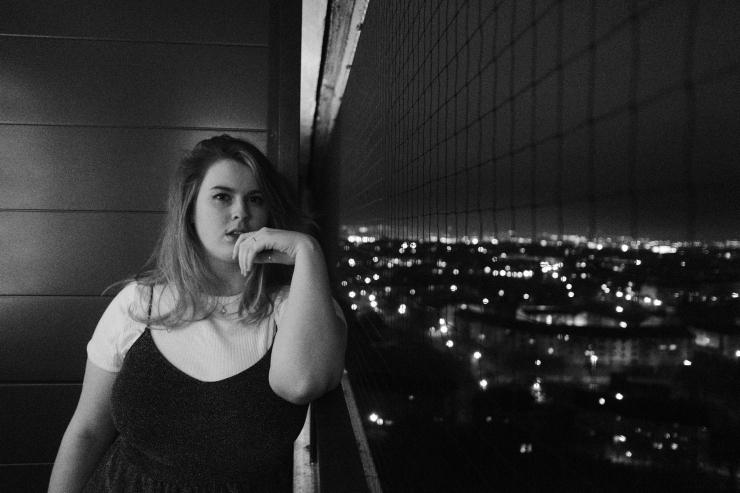 balcony-9