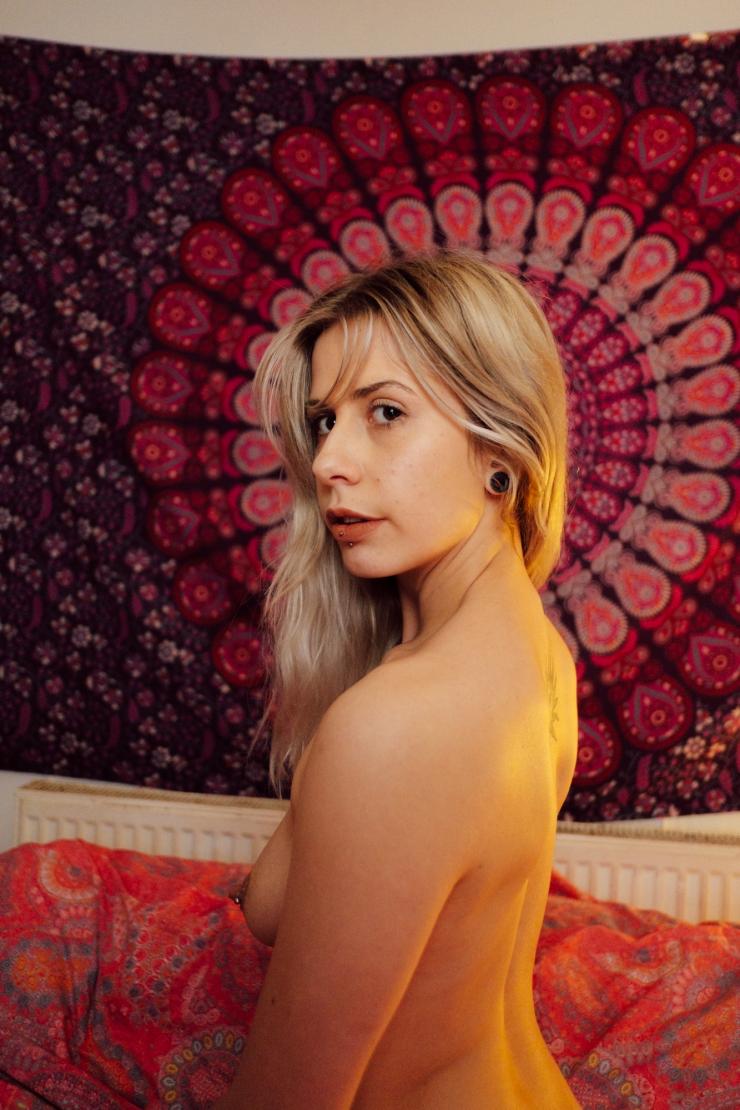 Imogen, Bedroom-41
