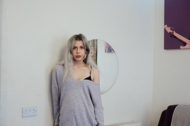 Imogen, Living Room-20