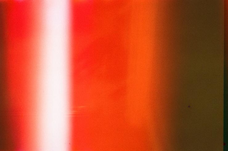 film-6